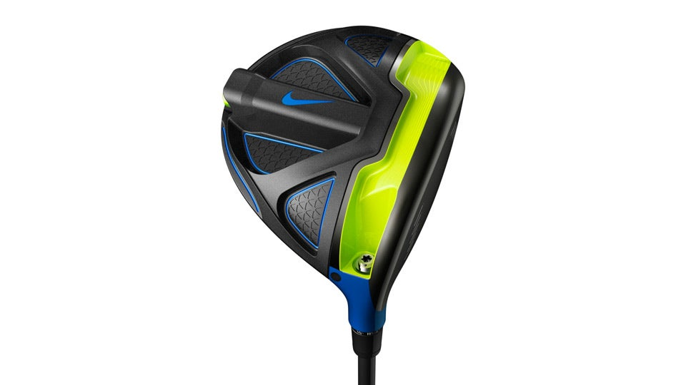Nike Vapor Flex 440 Driver Review  Best Drivers 2016 51bf42dd77f