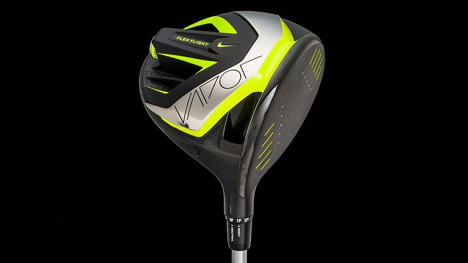 Nike-Vapor-Flex-Driver.jpg 7914d1f5a1f