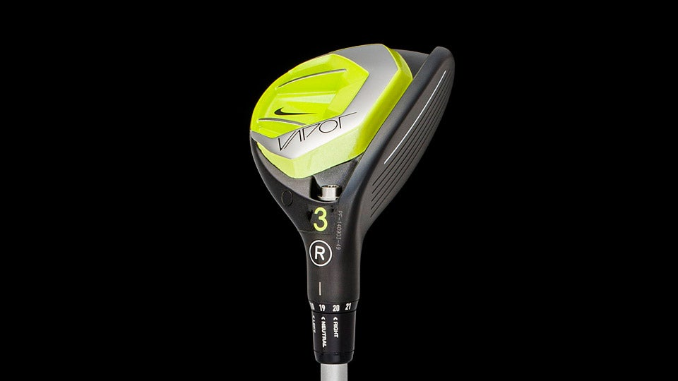 Nike-Vapor-Flex-Hybrid.jpg