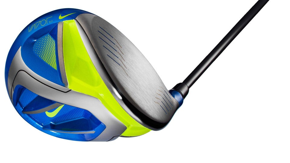 Nike-Vapor-Fly-Driver_960.jpg