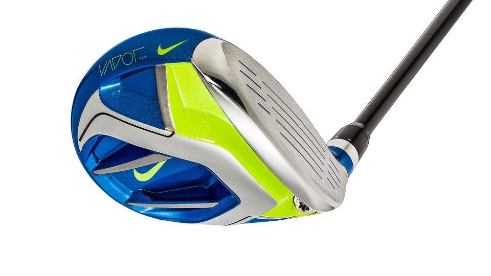 Nike-Vapor-Fly-Fairway-Wood-ClubTest_960.jpg
