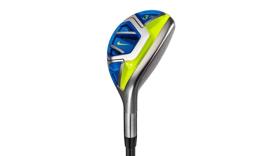 Nike-Vapor-Fly-Hybrid_960.jpg