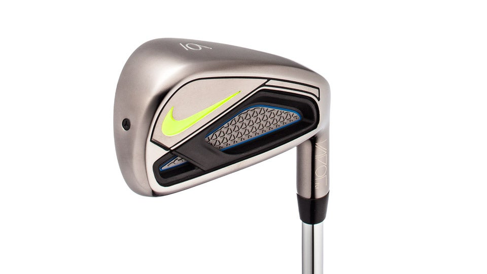 Nike-Vapor-Fly-Irons-Review-ClubTest_960.jpg