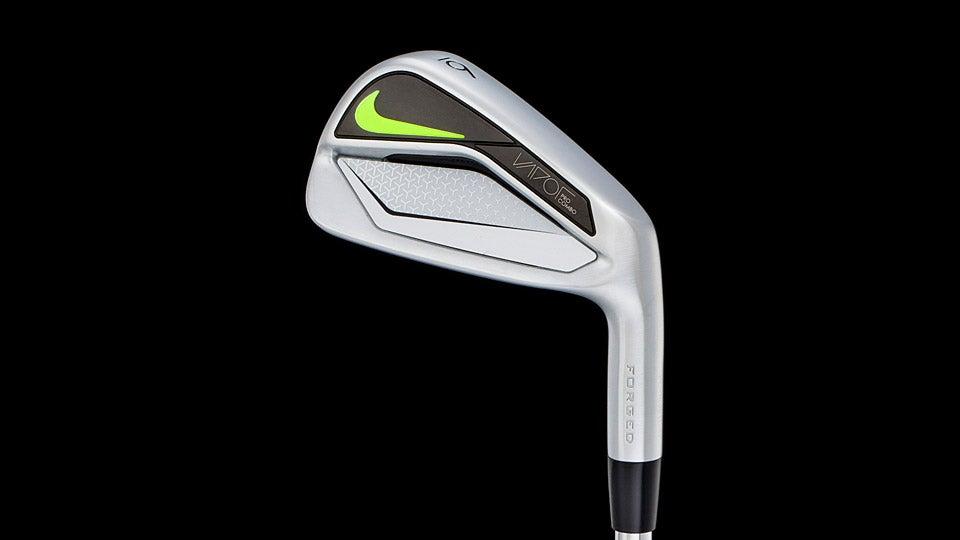 Nike-Vapor-Pro-Combo-Irons.jpg