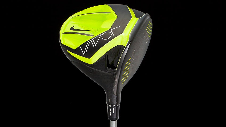 Nike-Vapor-Pro-Driver.jpg