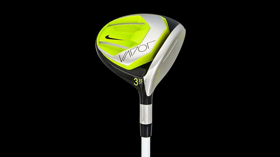 Nike-Vapor-Speed-Fairway-Wood.jpg