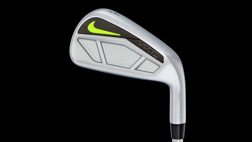 Nike-Vapor-Speed-Irons.jpg