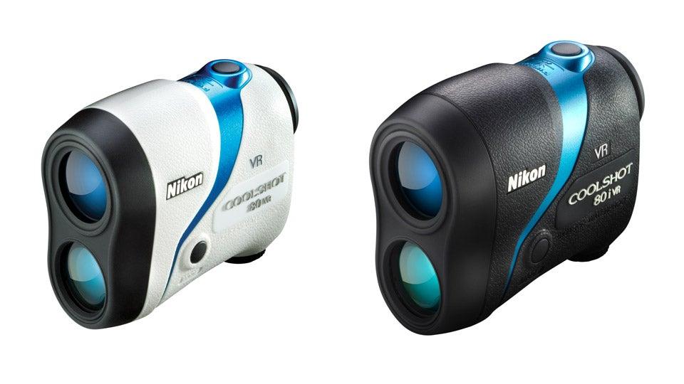 Nikon-Rangefinders.jpg