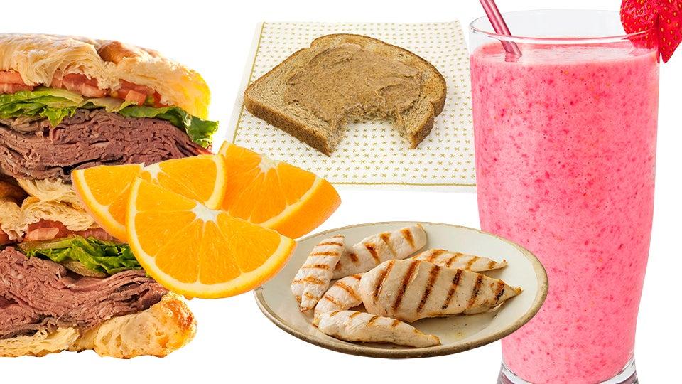 NutritionNovember.jpg