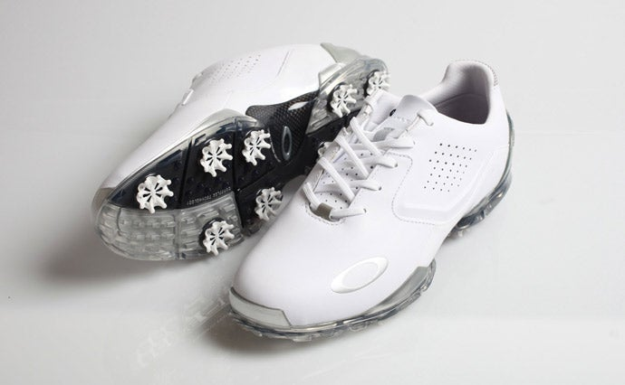 Oakley: Carbon Pro 2 Golf Shoes
