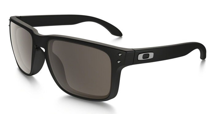 Oakley Holbrook Sunglasses with Prizm Lenses