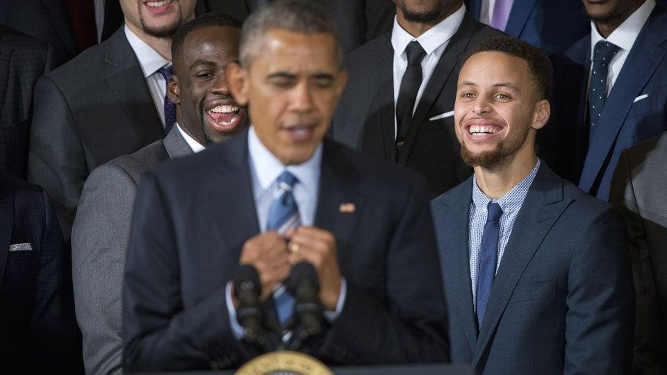 ObamaSteph.jpg