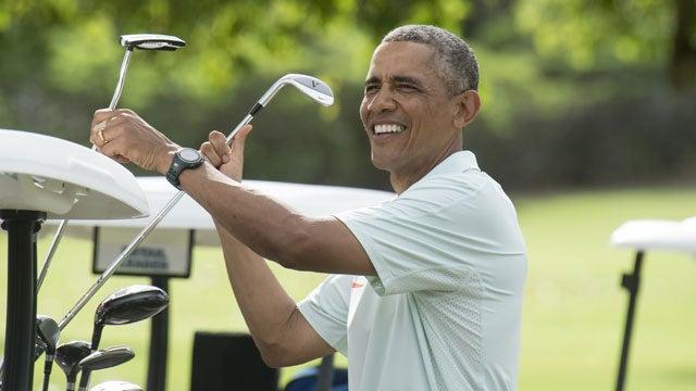 Obama_0.jpg