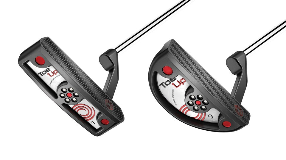 Odyssey-Toe-Up-Putters_960.jpg