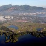 Olympic-Golf-Course.jpg