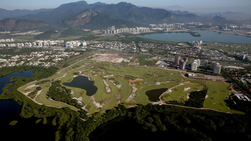 Olympic-Golf-Course1.jpg