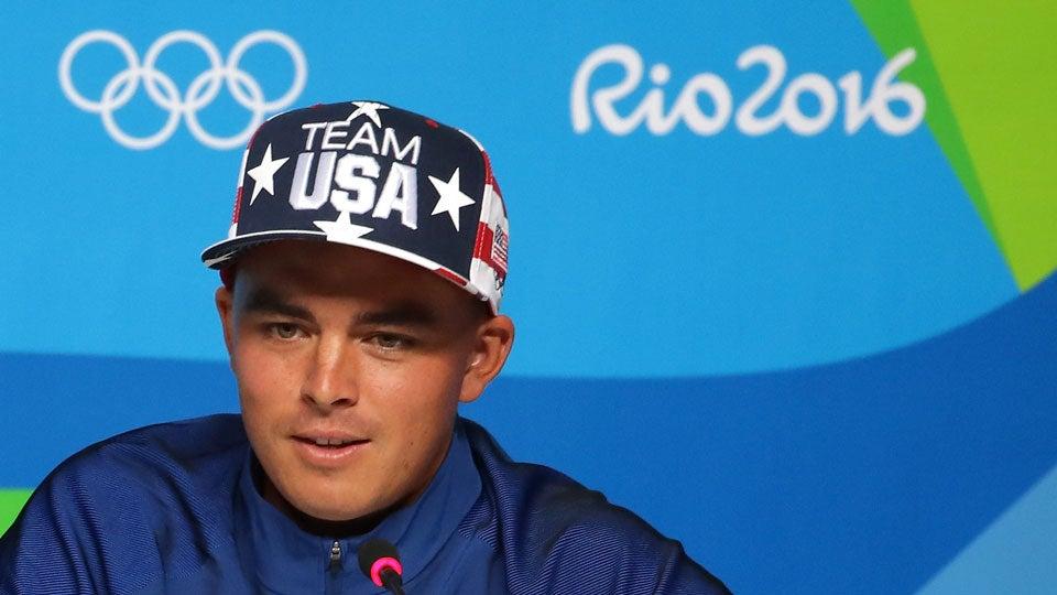Olympics-Hat1.jpg