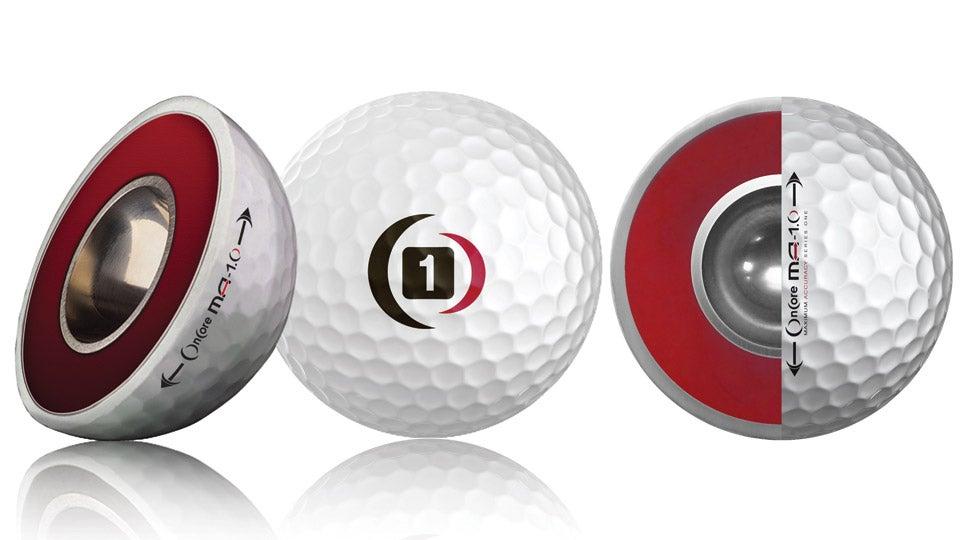 OnCore-golf-ball.jpg