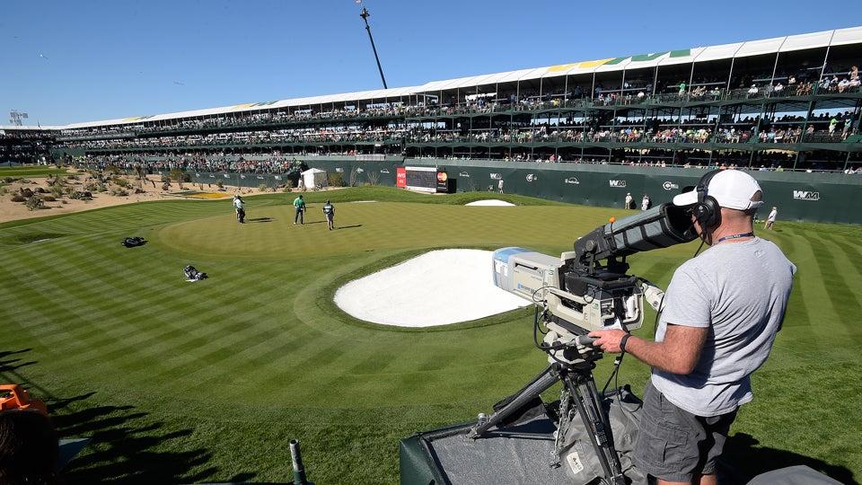 PGA-Tour-TV-Channel.jpg