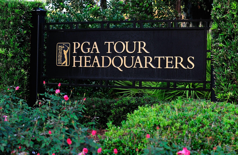 PGA Tour.jpg