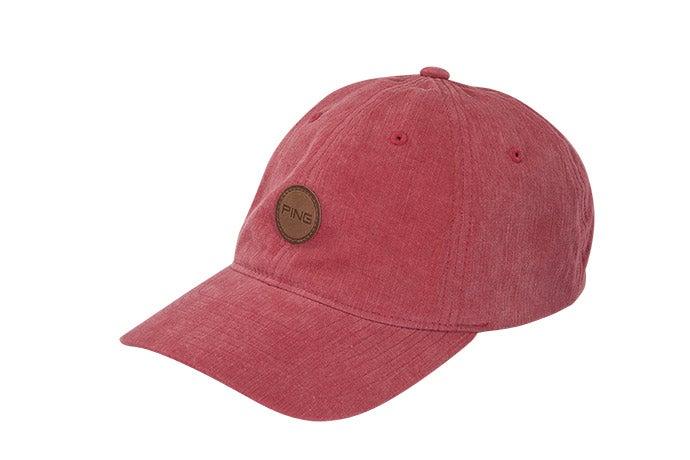 Ping Fairway Cap, $26