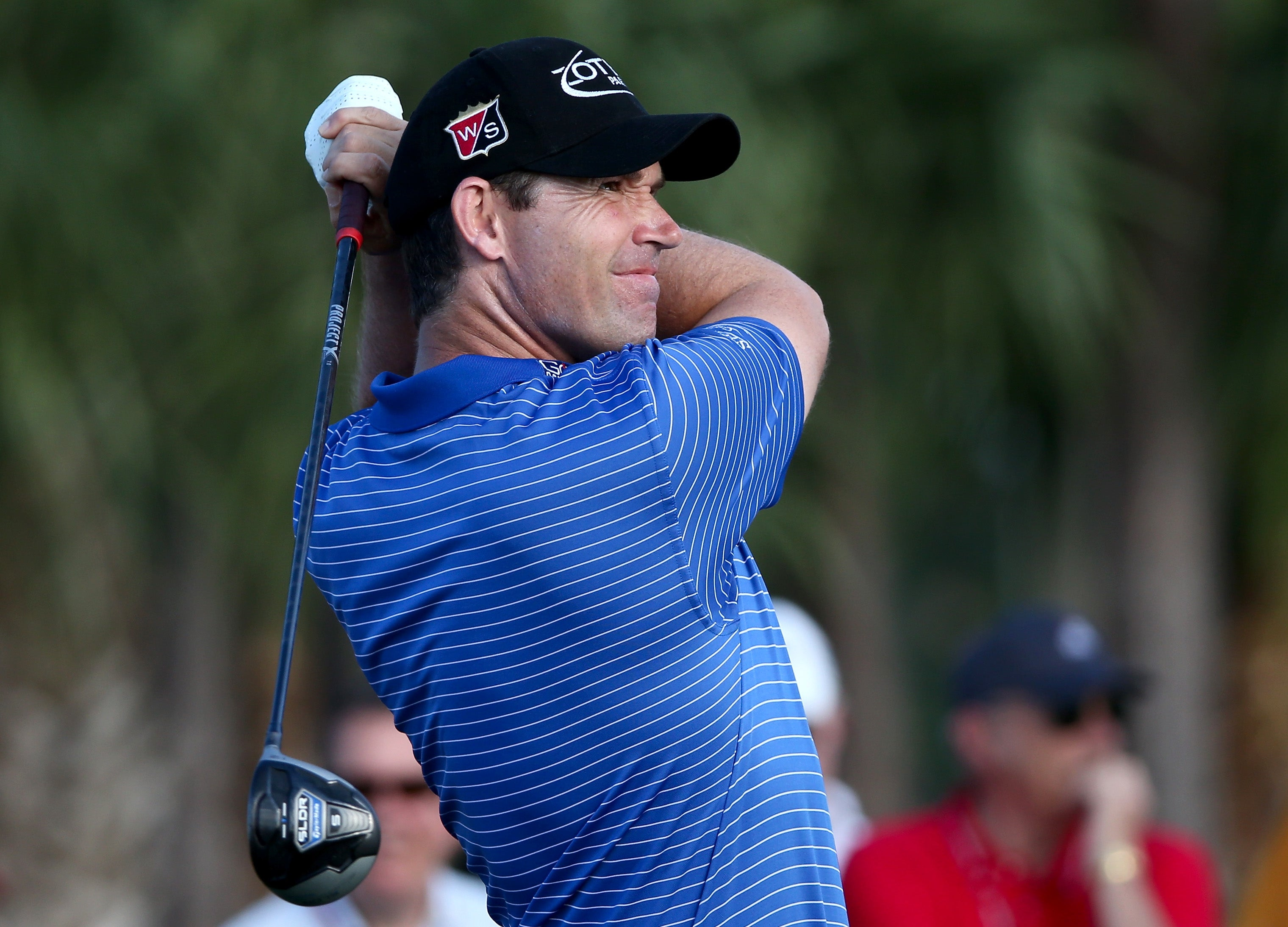 Padraig Harrington.jpg
