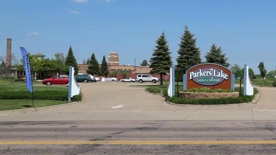Parkers Lake 2.jpg