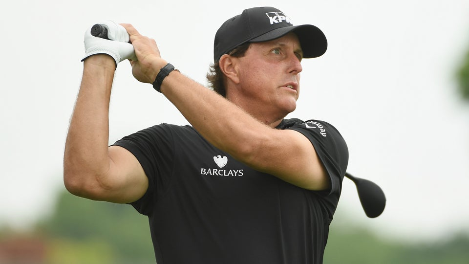 Phil-Mickelson-Day-1-US-Open.jpg