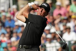 Phil-Mickelson-PGA-Championship-ROund-2.jpg