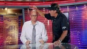 Phil-Mickelson-SportsCenter-Commercials.jpg