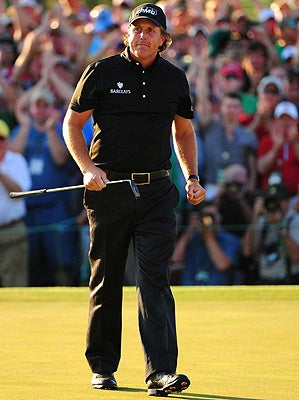 Phil-Mickelson-Style_299x400_0.jpg