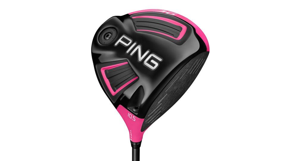 Ping-Bubba-Pink-Driver_960.jpg
