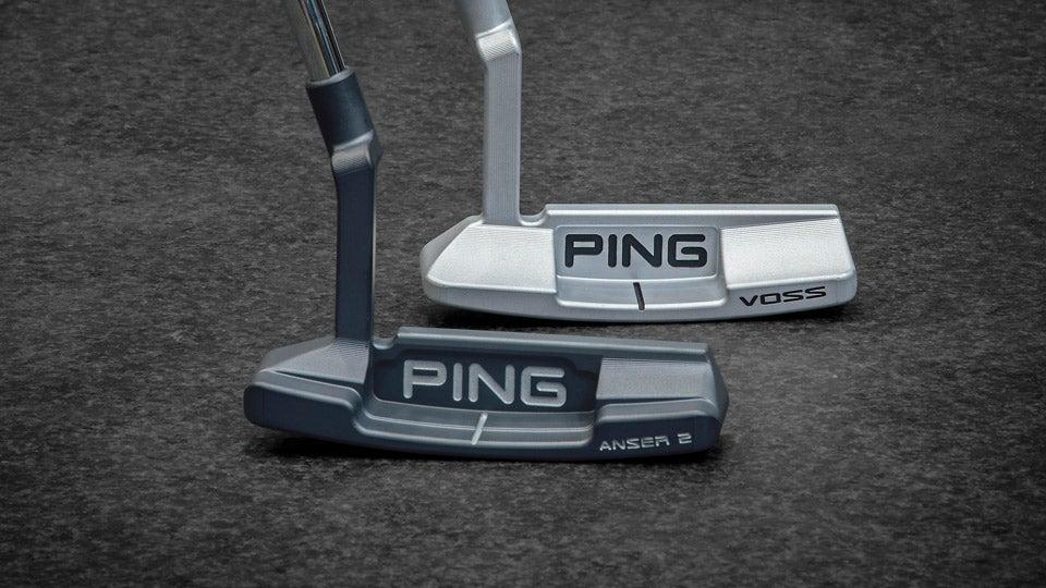 Ping-Vault-Putters-blades-960.jpg