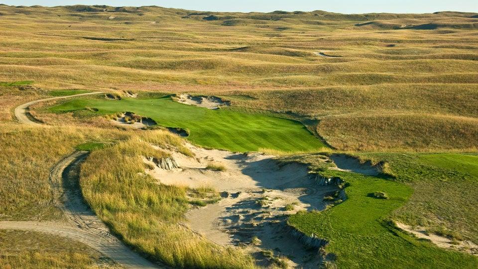 Prairie-Dunes.jpg