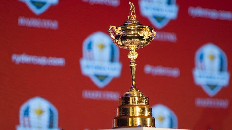 RC_Cup.jpg