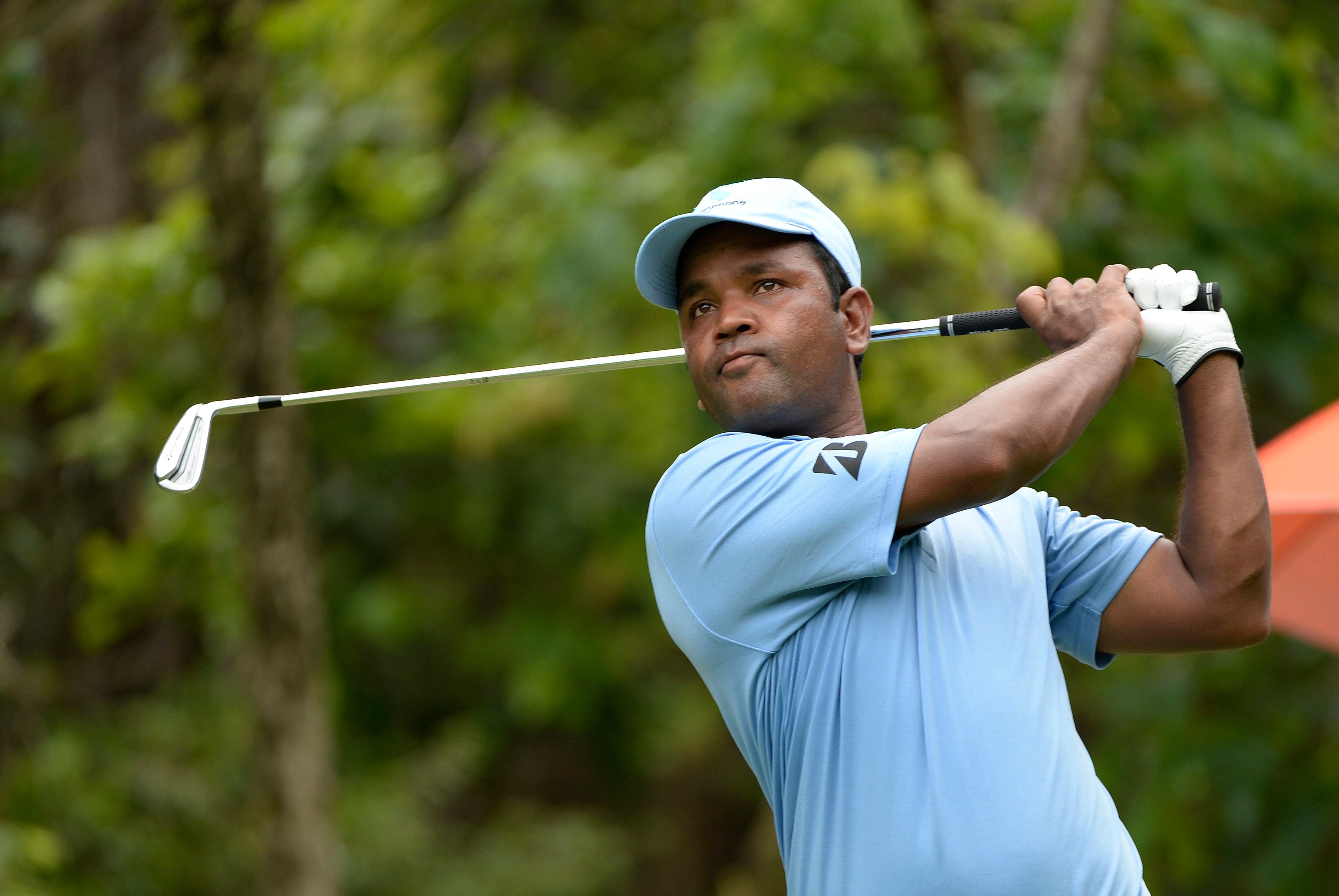 Rahman Indian Open.jpg