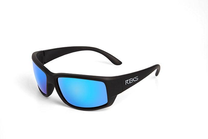 Reks Sunglasses, $50