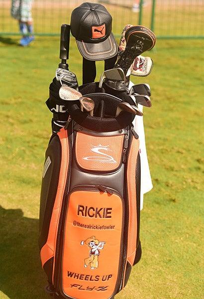 Rickie-Fowler-1.jpg