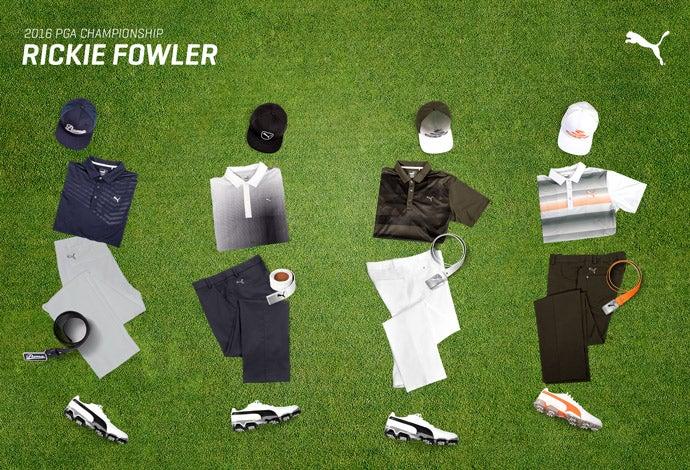 Rickie-Fowler.jpg