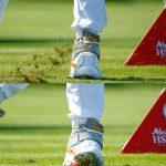 Rickie shoes 3.jpg