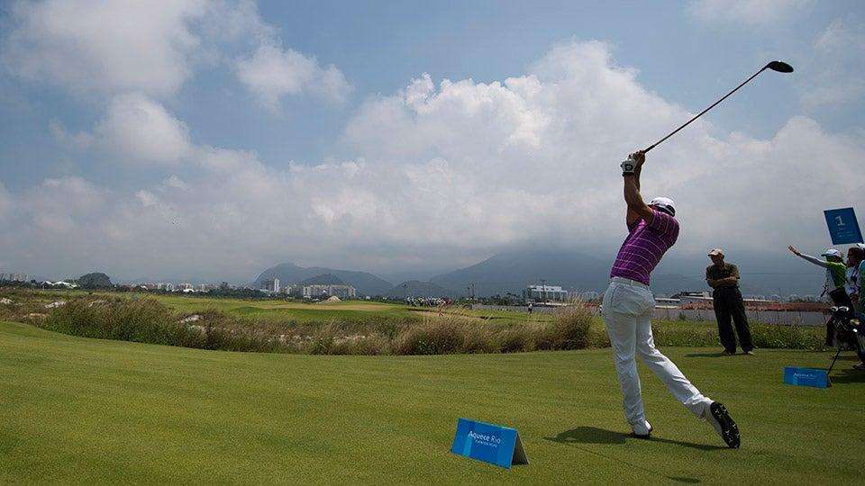 Rio course.jpg