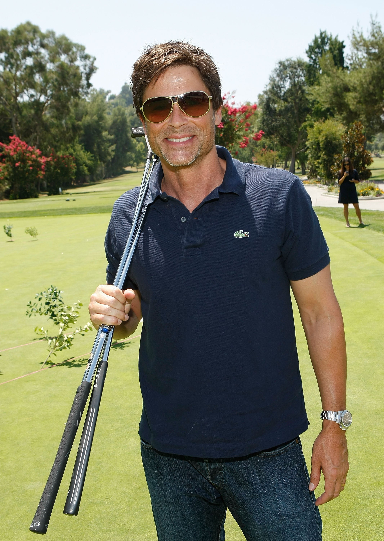 Rob Lowe Golf.jpg