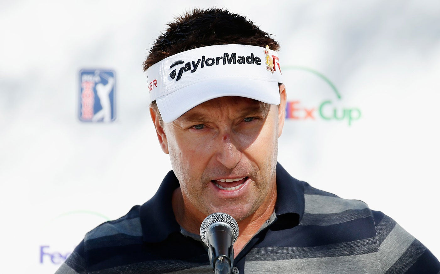 Robert-Allenby-press-conference.jpg