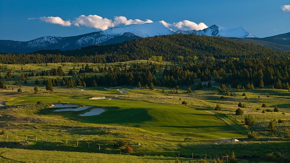 Rock-Creek-Cattle-Company_Larry-Lambrecht.jpg