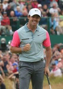Rory-Celebrates1.jpg
