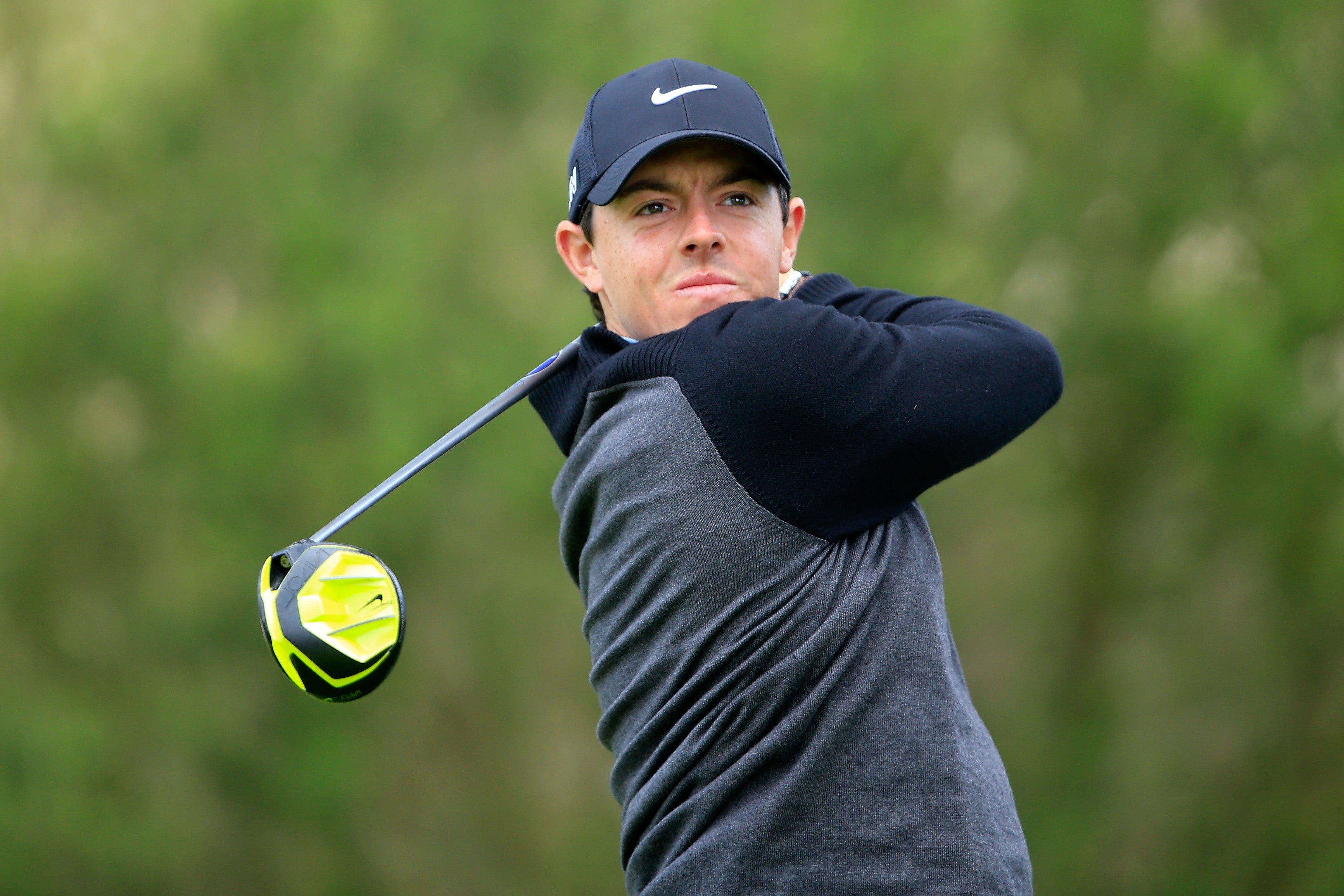 Rory Match Play 2.jpg