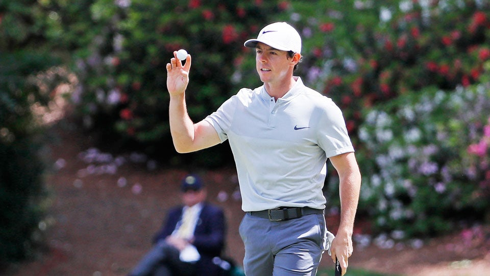Rory-McIlory-Masters-2016-16th-Hole.jpg
