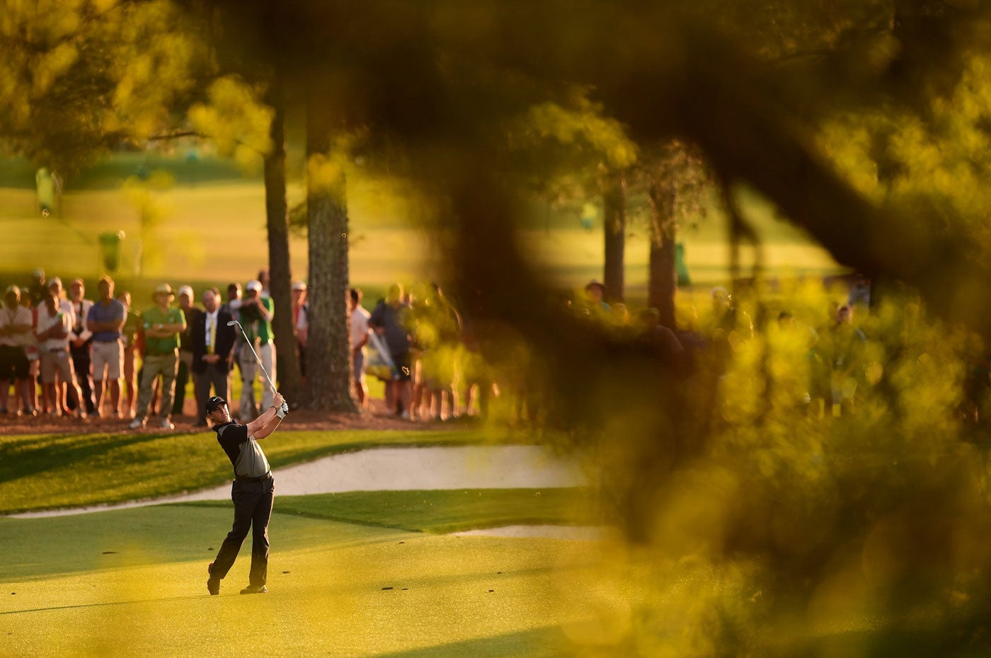 Rory-McIlroy-1400-wide-2014-Masters.jpg