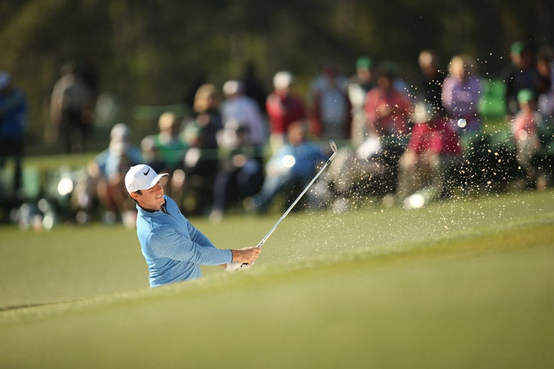 Rory-McIlroy-Masters-Final-Round-Augusta_0.jpg