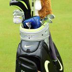 Rory-McIlroy-Match-Play-Golf-Clubs.jpg